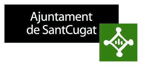 AJUNTAMENT SANT CUGAT