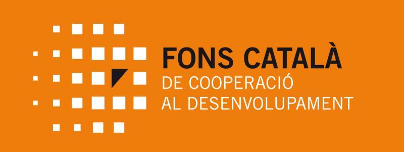 logo-fons-catala-bo