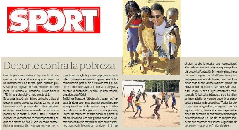 sport-fundació