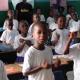 Campaña urgente para apadrinar a 19 niños de Guinea Bissau