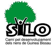 logo_SILO