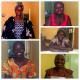 #ApuestaPorEllas, los primeros proyectos de 2018 con mujeres de Guinea Bissau, en marcha