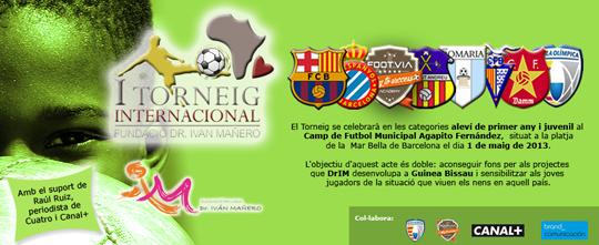 torneo_mañerobanner_web
