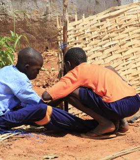 Escuela de oficios, un modelo de educación para el desarrollo