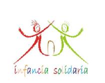 Infancia-Solidaria-g-360x336