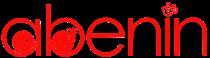 logo_abenin_520x144