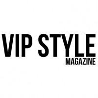Logo-Vip-Style-Magazine
