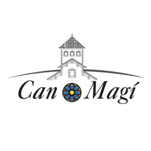 canmagi