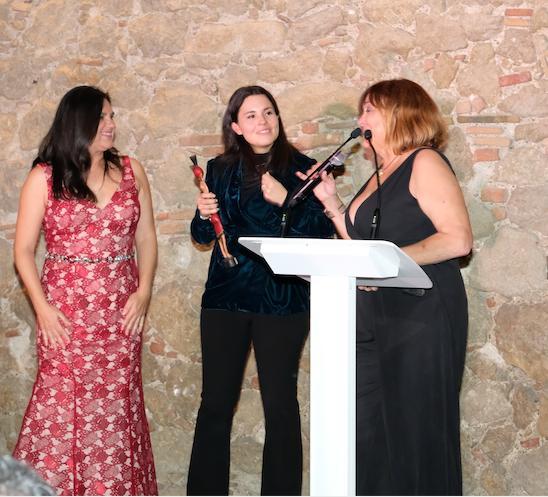 gala-fundacion-ivan-manero-premio-voluntariado