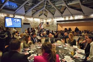 X Gala Benéfica Fundacion Ivan Mañero y ONG AMIC